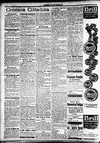giornale/CFI0391298/1920/ottobre/21