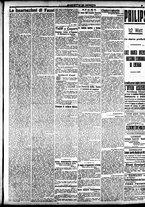 giornale/CFI0391298/1920/ottobre/22