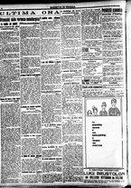 giornale/CFI0391298/1920/ottobre/23