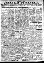 giornale/CFI0391298/1920/ottobre/24