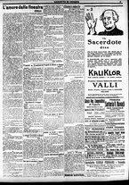 giornale/CFI0391298/1920/ottobre/26