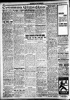 giornale/CFI0391298/1920/ottobre/29