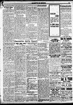 giornale/CFI0391298/1920/ottobre/3