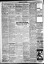 giornale/CFI0391298/1920/ottobre/30