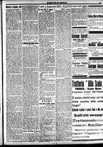 giornale/CFI0391298/1920/ottobre/31