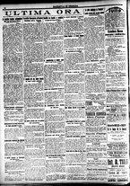 giornale/CFI0391298/1920/ottobre/32