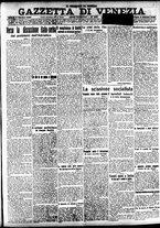 giornale/CFI0391298/1920/ottobre/33