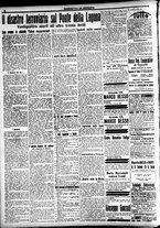giornale/CFI0391298/1920/ottobre/34