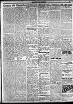 giornale/CFI0391298/1920/ottobre/35