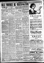 giornale/CFI0391298/1920/ottobre/36