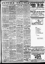 giornale/CFI0391298/1920/ottobre/37