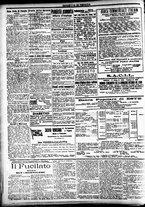 giornale/CFI0391298/1920/ottobre/38