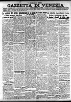 giornale/CFI0391298/1920/ottobre/39