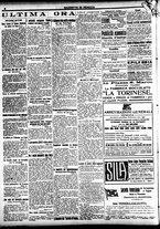 giornale/CFI0391298/1920/ottobre/4