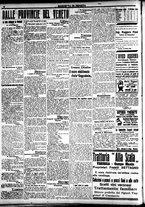 giornale/CFI0391298/1920/ottobre/40