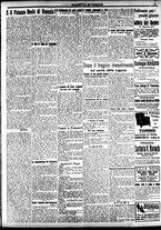 giornale/CFI0391298/1920/ottobre/41