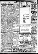 giornale/CFI0391298/1920/ottobre/42