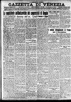 giornale/CFI0391298/1920/ottobre/43