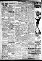 giornale/CFI0391298/1920/ottobre/44