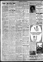 giornale/CFI0391298/1920/ottobre/45