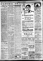 giornale/CFI0391298/1920/ottobre/46