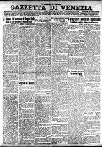 giornale/CFI0391298/1920/ottobre/47