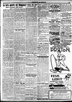giornale/CFI0391298/1920/ottobre/49