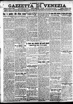 giornale/CFI0391298/1920/ottobre/5