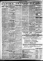 giornale/CFI0391298/1920/ottobre/50