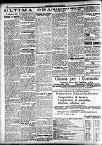 giornale/CFI0391298/1920/ottobre/51