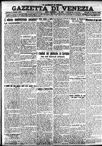 giornale/CFI0391298/1920/ottobre/52
