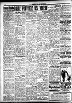 giornale/CFI0391298/1920/ottobre/53