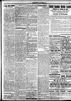 giornale/CFI0391298/1920/ottobre/54