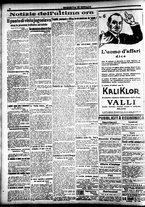 giornale/CFI0391298/1920/ottobre/55