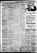 giornale/CFI0391298/1920/ottobre/56