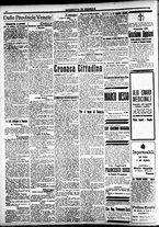 giornale/CFI0391298/1920/ottobre/58