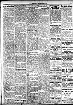 giornale/CFI0391298/1920/ottobre/59