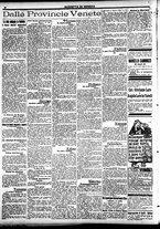 giornale/CFI0391298/1920/ottobre/6