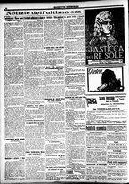 giornale/CFI0391298/1920/ottobre/60