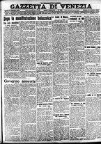 giornale/CFI0391298/1920/ottobre/62