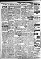 giornale/CFI0391298/1920/ottobre/63