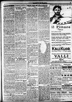 giornale/CFI0391298/1920/ottobre/64