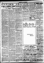 giornale/CFI0391298/1920/ottobre/65