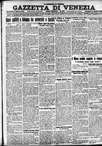 giornale/CFI0391298/1920/ottobre/66