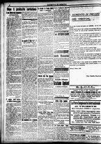 giornale/CFI0391298/1920/ottobre/67