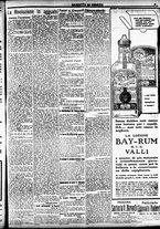 giornale/CFI0391298/1920/ottobre/68