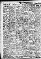 giornale/CFI0391298/1920/ottobre/69