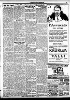 giornale/CFI0391298/1920/ottobre/7