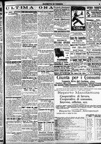 giornale/CFI0391298/1920/ottobre/70