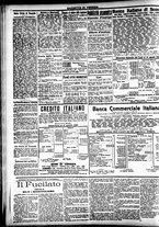 giornale/CFI0391298/1920/ottobre/71